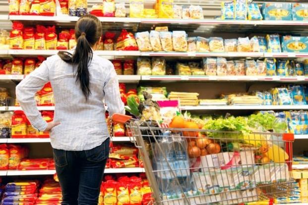 tips -supermercado