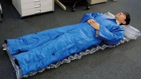 traje-cama-2