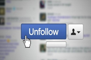 unfolow-fb
