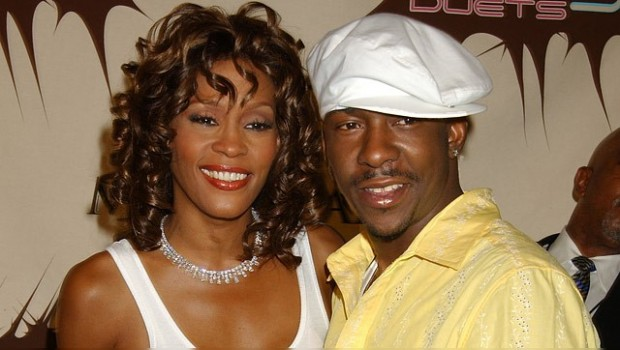 whitney_houston y bobby_brown