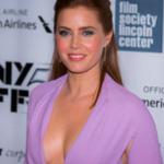 """Annapurna Pictures ha adquirido los derechos de la nueva novela de Rachel Yoder """"Nightbitch"""" que será protagonizada por Amy Adams"""