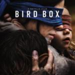 "Netflix ya trabaja en la secuela de ""Bird Box"""