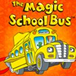 """Universal Pictures, Elizabeth Banks, Marc Platt y Scholastic Entertainment llevarán a la pantalla grande""""The Magic School Bus"""""""