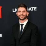 "Jonathan Levine dirigirá la serie limitada de Hulu ""Nine Perfect Strangers"""