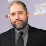 "Universal Pictures confirmó a Josh Cooley para escribir y dirigir la cinta de terror ""Little Monsters"""