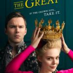 """Hulu dio luz verde a la producción de una 2ª temporada de """"The Great"""""""