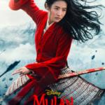 """""""Mulán"""" se estrenará en Disney+ el 4 de septiembre por 30 dólares"""