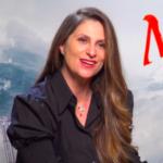 """Niki Caro, directora de """"Mulan"""" fue convocada por Amblin para """"Beautiful Ruins"""""""