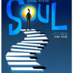 """Soul"": Nuevo avance subtitulado"