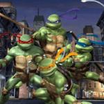 """Nickelodeon y Seth Rogen alistan el reboot como película CG de """"Teenage Mutant Ninja Turtles"""""""