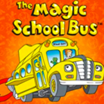 "Universal Pictures, Elizabeth Banks, Marc Platt y Scholastic Entertainment llevarán a la pantalla grande ""The Magic School Bus"""