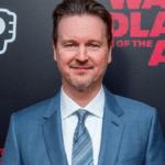 HBO Max hace el compromiso de la nueva serie de drama de DC del cineasta Matt Reeves
