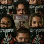 """Utopia"": Primer trailer subtitulado"