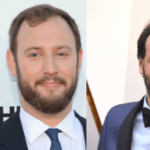 """Scotty and the Secret History of Hollywood"" será el nuevo proyecto de Seth Rogen, Luca Guadagnino y Evan Goldberg"