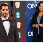 "Riz Ahmed y Octavia Spencer protagonizaran el thriller Sci-Fi ""Invasion"" para Amazon"