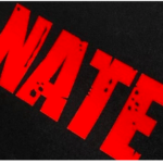 """Tom Holland publicó imagen de reanudación del rodaje de """"Uncharted"""""""