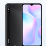Xiaomi hizo el lanzamiento del Redmi 9i