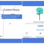 """Facebook Creator Studio añade la función """"Crear pruebas de mensajes"""""""