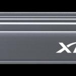 ADATA hizo el lanzamiento de la SSD XPG Gamming S70, tipo PCIe 4.0 y hasta 7400 MB/s