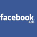 Facebook está cambiando su Regla del 20% de texto en imagen para anuncios