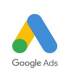 Google Ads ahora extiendePlanificador de Cobertura a más países para que los publicistas puedan llevar a cabo sus  campañas publicitarias en video más efectivas