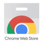 Google pronto descontinuará las extensiones pagas para su navegador Chrome