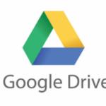Google anunció que los elementos de la basura de Google Drive se eliminarán automáticamente después de 30 días a partir del 13 de octubre