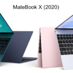 Huawei presentó los Huawei MateBook X, Huawei MateBook 14 AMD y los nuevos auriculares Huawei FreeBuds Pro y Huawei FreeLace Pro
