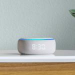 Amazon invita a compartir y descubrir las nuevas rutinas de Alexa
