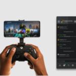 Microsoft trae una versión beta de la aplicación Xbox One para dispositivos Android estrenando la función Xbox Remote Play