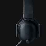 Razer lanzó los auriculares BlackShark v2 Pro con HyperSpeed y sonido THX