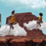 Adobe revela su nueva función de reemplazo del cielo de Adobe Sensei que pronto estará disponible en Photoshop