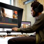 Dell presenta su nuevo monitor profesional UltraSharp UP3221Q