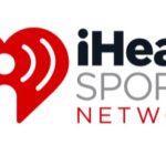 "iHeartMedia lanza ""Red iHeartSports"""