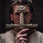 """El Cid"": Primer avance"