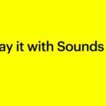 Snapchat presenta Sounds para que agregues canciones que se reproducirán junto con tus publicaciones