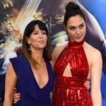 """Paramount Pictures adquirió los derechos de """"Cleopatra"""" que reunirá a Patty Jenkins y Gal Gadot"""