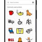Google anunció novedades para Action Block, la app de accesibilidad para dispositivos Android
