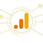Google presentó oficialmente al nuevo Google Analytics
