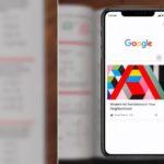 Google Lens suma funciones para ayudar a las actividades escolares y a las compras online