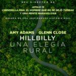 """""""Hillbilly: una elegía rural"""": Trailer subtitulado"""