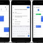 Google Calendar para iOS y Android se actualiza permitiendo crear y ver las tareas