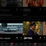 """Netflix ofrecerá información sobre los estrenos están programados a futuro en su nueva sección """"Worth the Wait"""""""