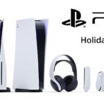 Sony revela qué juegos de PS4 no funcionarán en PS5