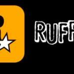 Rockstar Games anuncia que ha adquirido Ruffian Games