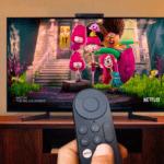 Facebook anunció que estará disponible en Netflix en Portal TV y lanzó el control remoto que tendrá botones de Amazon Prime Video, Facebook Watch y Netflix