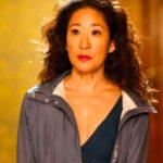 """Sandra Oh protagonizará la película de terror sobrenatural """"Umma"""" de Stage 6 Films con Sam Raimi produciendo"""