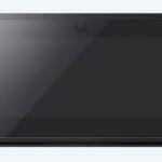 Sony presentó la pantalla Sony ELF-SR1 capaz de producir imágenes holográficas