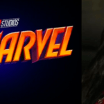Iman Vellani interpretará a Kamala Khan / Ms. Marvel en la serie de Disney+