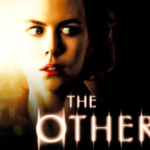 """Universal Pictures y Sentient Entertainment se asociaron para el reboot de """"Los otros"""""""
